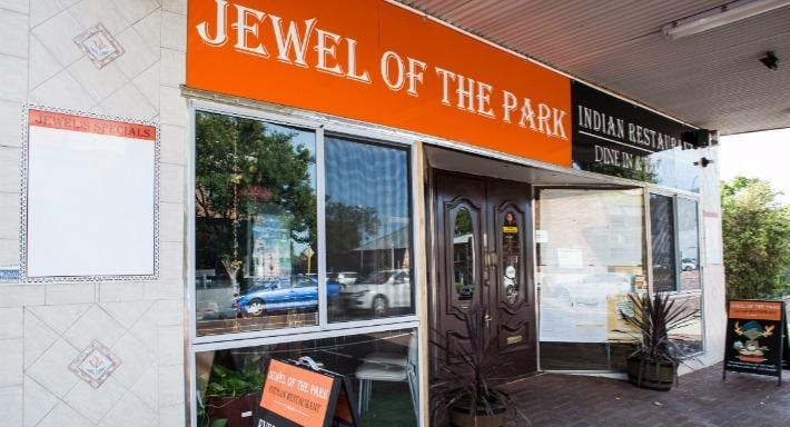 Jewel of the Park Perth image 5