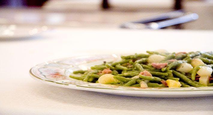 Belie Padova image 2