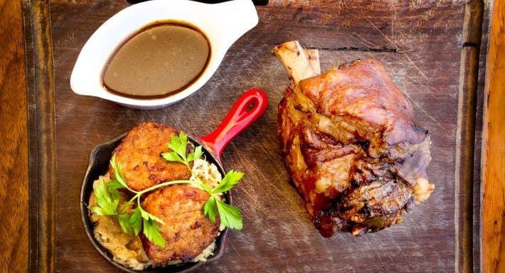 Essen Restaurant Sydney image 5