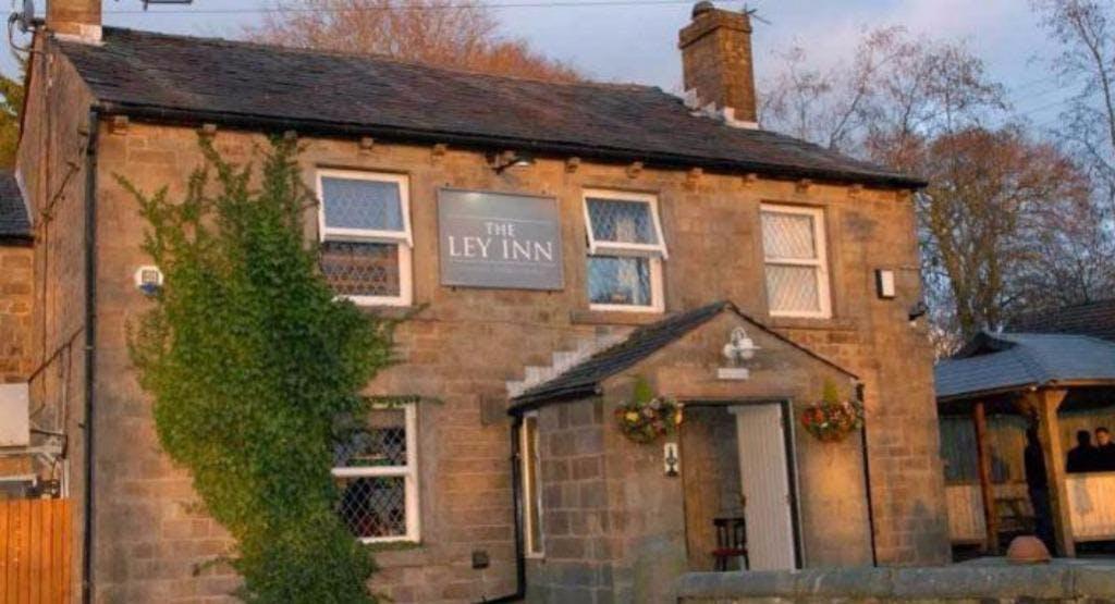 The Ley Inn Chorley image 1