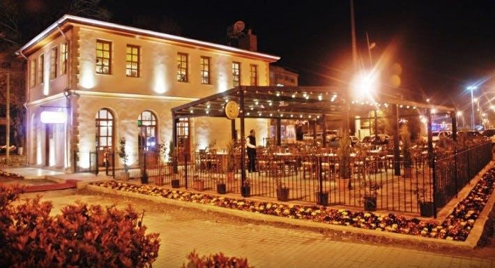 Büyükçekmece İskele Restaurant İstanbul image 2