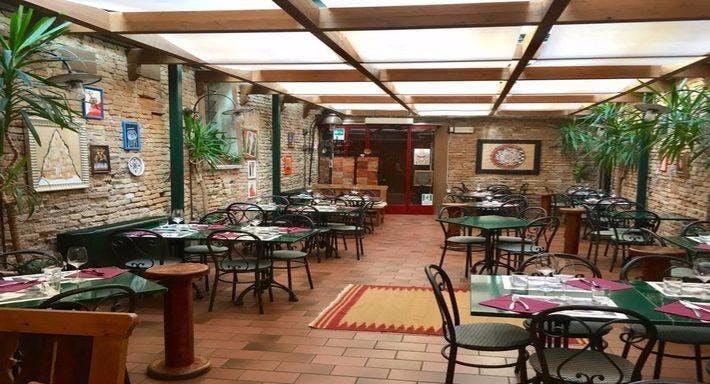 Osteria La Baita Ravenna image 2
