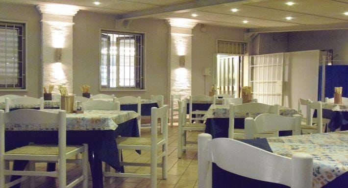 Antica Bologna Brescia image 10