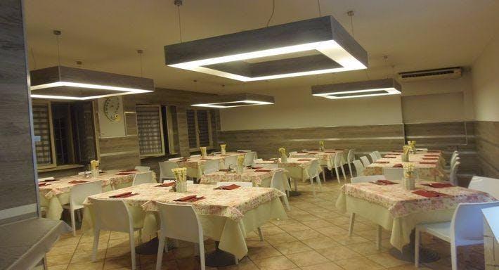 Antica Bologna Brescia image 8