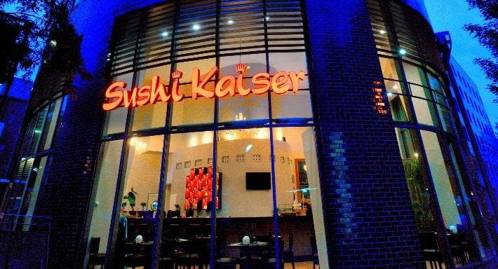 Sushi Kaiser Dortmund image 2