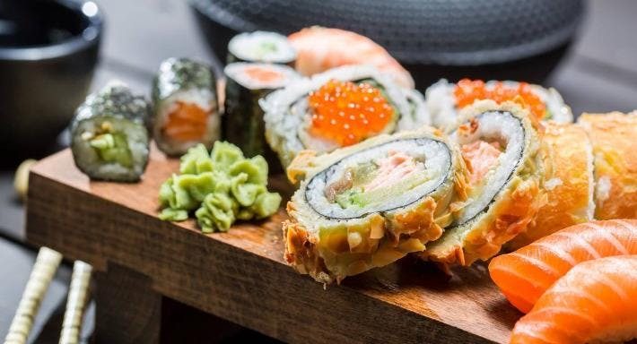 Sushi Kaiser Dortmund image 6
