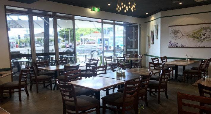 Suburban West End Brisbane image 3