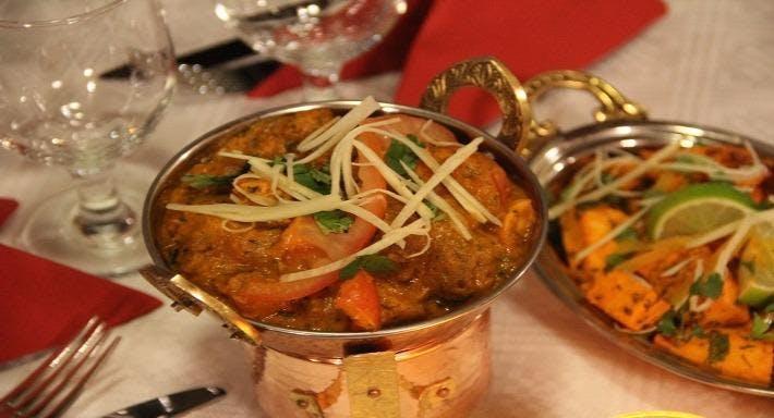 Ravintola Himalaya Kitchen Hämeenlinna image 2