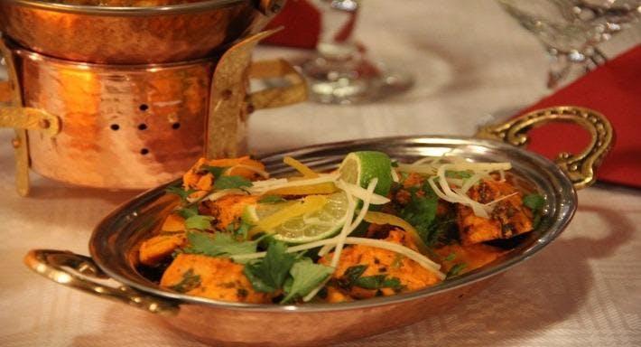 Himalaya Kitchen Ravintola