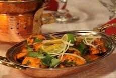 Ravintola Himalaya Kitchen