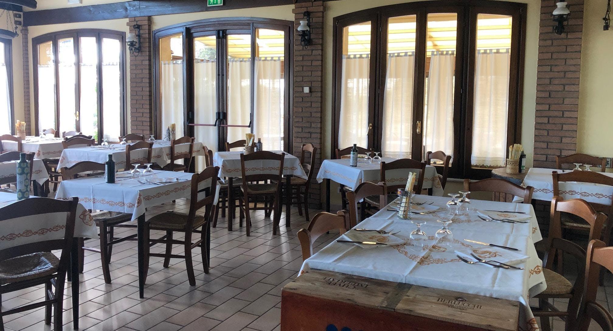 La Greppia Rimini image 2