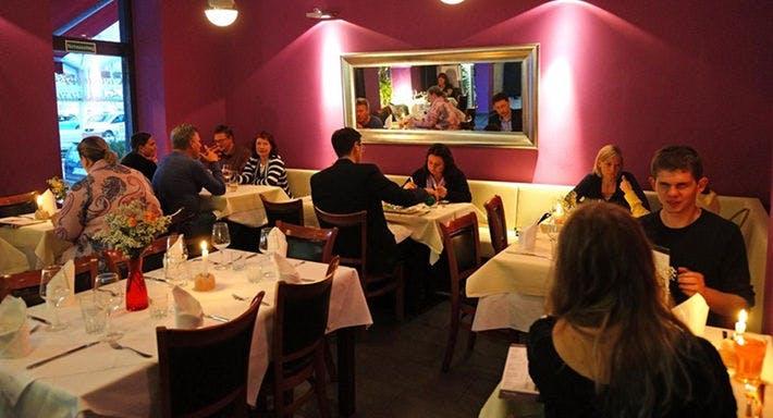VietHa Restaurant