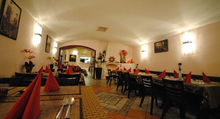 Khop Chay Der Restaurant Düsseldorf image 3