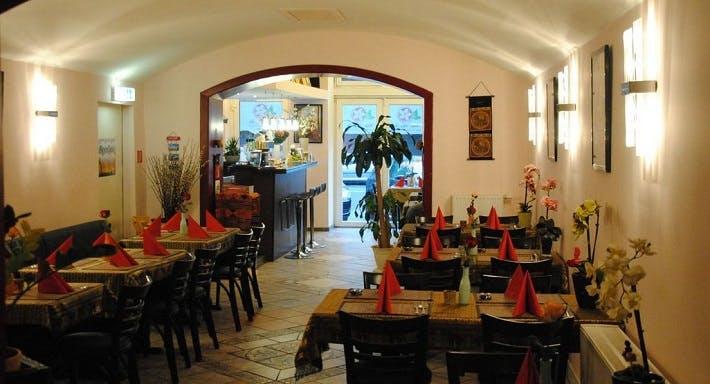 Khop Chay Der Restaurant