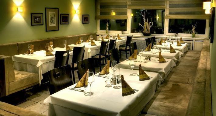 Minas Restaurant Hamburg image 6