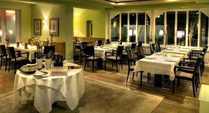 Minas Restaurant Hamburg image 7