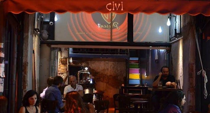 Çivi Bar İstanbul image 1