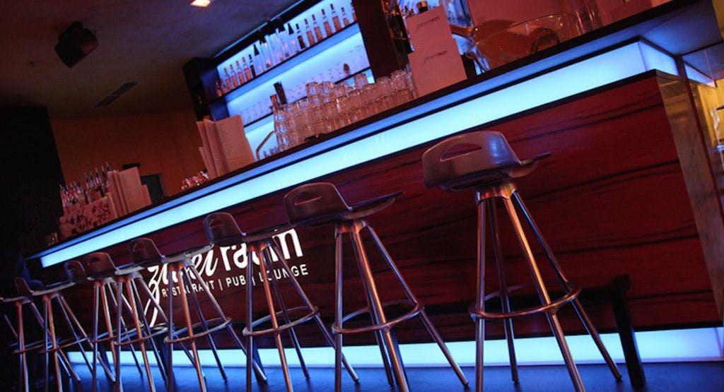 ZweiRaum Wien image 1