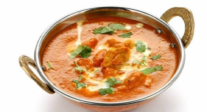 The Cumin Authentic Indian