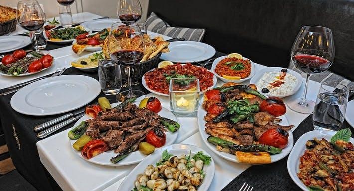 Nişantaşi Başköşe Istanbul image 2