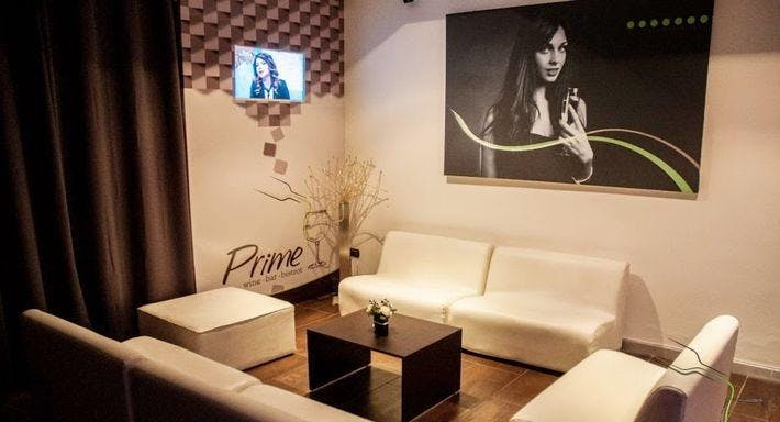 Prime Napoli image 2