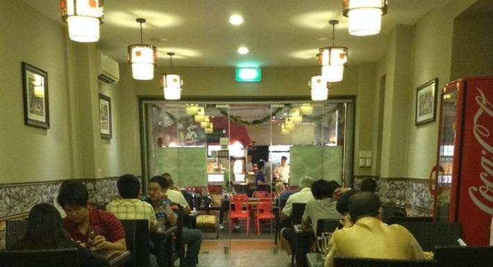 Yu Cun Kitchen Singapore image 2