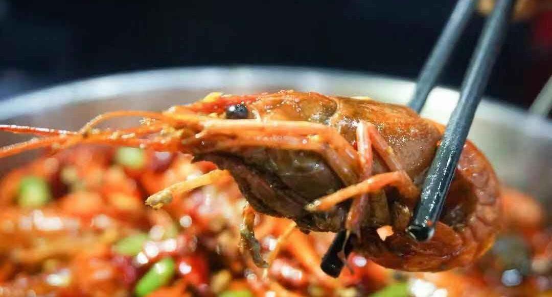 Unforgettable Chinese Restaurant 忘不了中国餐 Singapore image 3