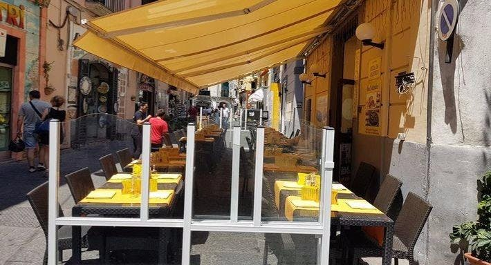 Da Nando Salerno image 2