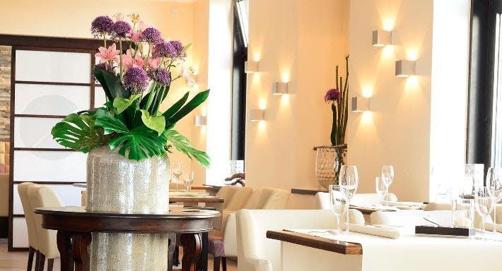 Agatas Restaurant Düsseldorf image 3