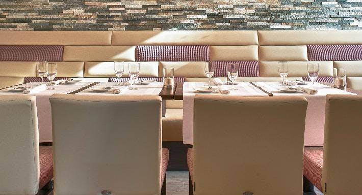 Agatas Restaurant Düsseldorf image 4
