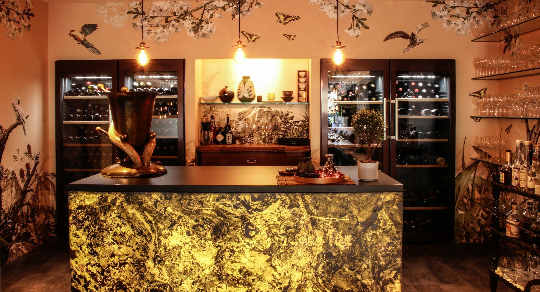 Agatas restaurant in düsseldorf pempelfort online reservieren