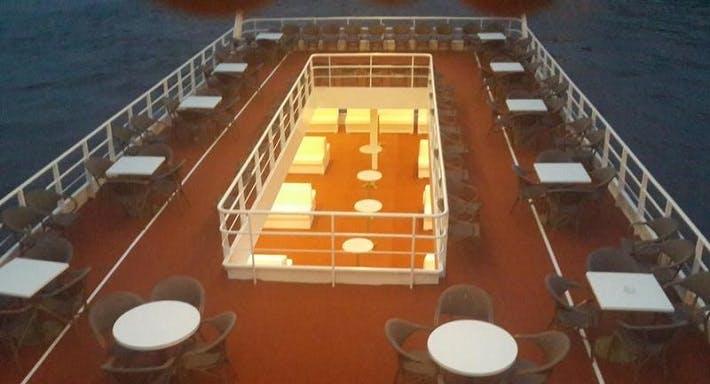 Lüfer Tekneleri İstanbul image 3