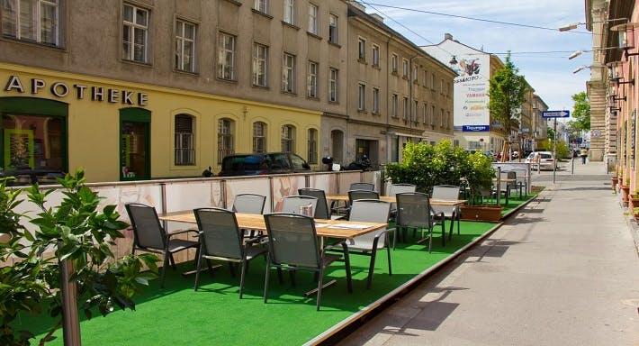Mariahilferbräu Vienna image 3