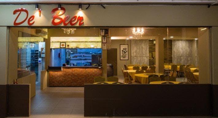 De'Beer Garden Singapore image 2