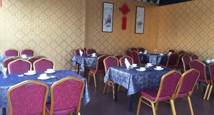 Jiang Nan Chinese Restaurant Gold Coast image 9