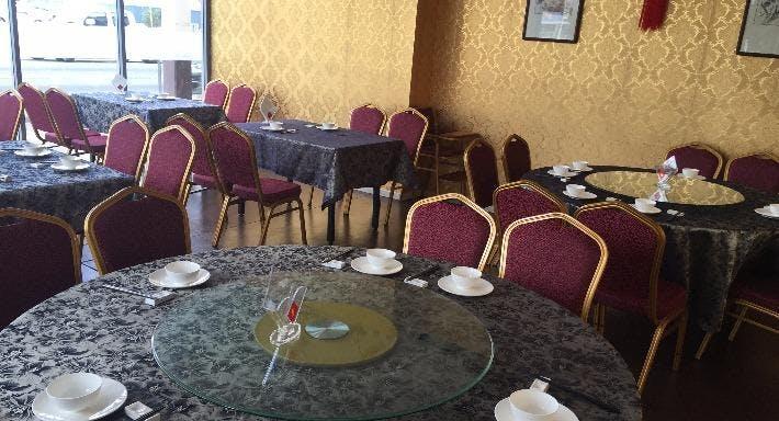 Jiang Nan Chinese Restaurant Gold Coast image 8