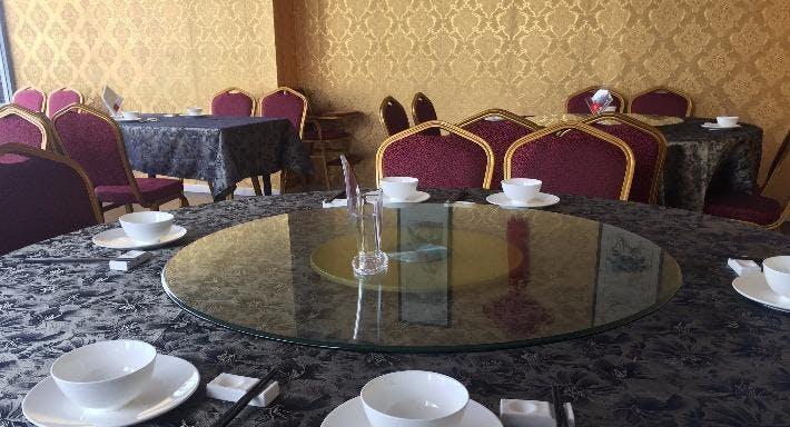 Jiang Nan Chinese Restaurant Gold Coast image 5