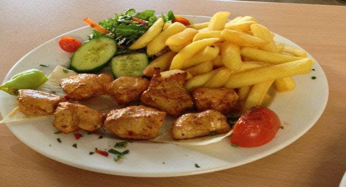 Istanbul Turkish Restaurant Blackheath image 3