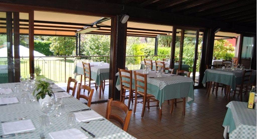 Conca Verde Bergamo image 1