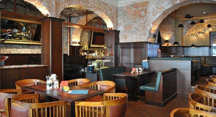 Stadtwirtschaft Freiberg Dresden image 3