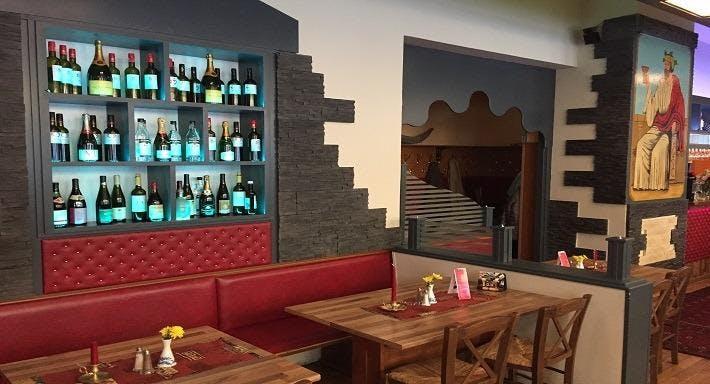 Taverna Hellas München image 3