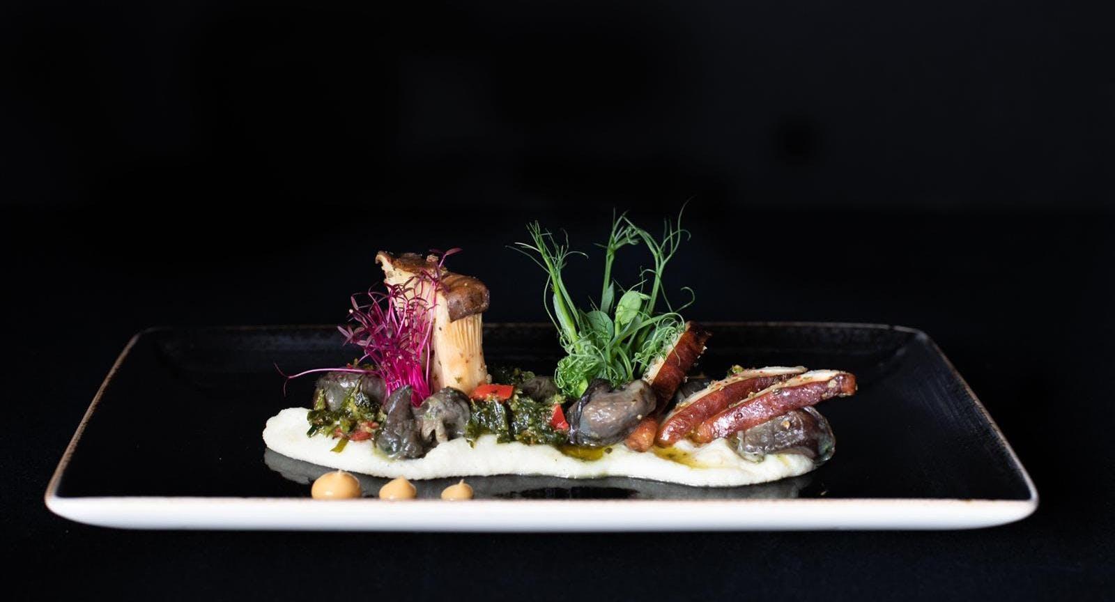 T&T Steakhouse Francfort image 3