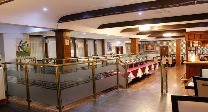 Shri Bheemas - Milton Keynes Milton Keynes image 2