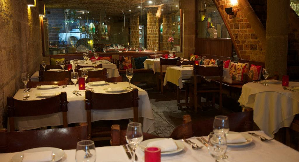 Darbar Indian Restaurant Sydney image 1