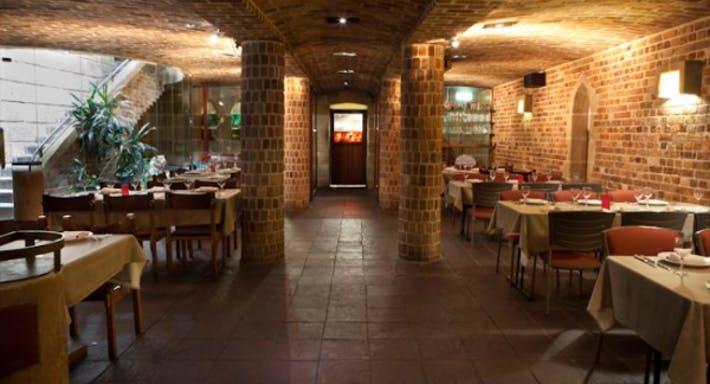 Darbar Indian Restaurant Sydney image 2
