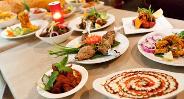 Darbar Indian Restaurant Sydney image 6