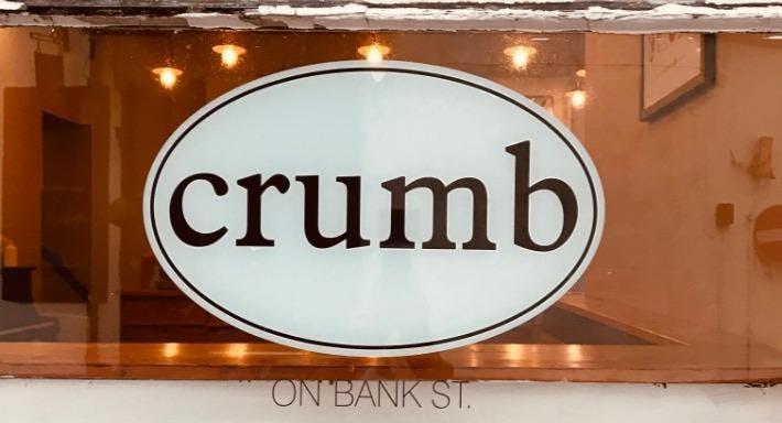Crumb on Bank Street Dumfries image 3