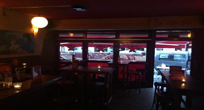 Cuba Bar Köln image 5