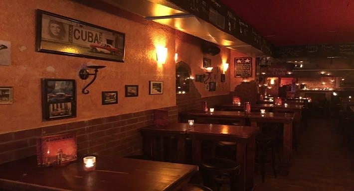 Cuba Bar Köln image 3