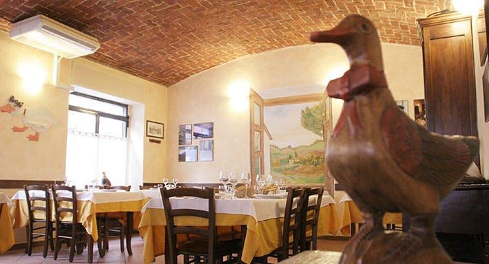 L'Oca Fola Torino image 2